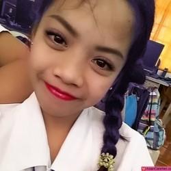 antonette_19, Philippines