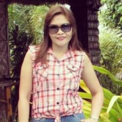 Rosela, Philippines