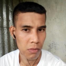 Loverboy, 19870816, Legazpi, Bicol, Philippines