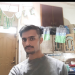 Suleman, 19931107, Karāchi, Sind, Pakistan