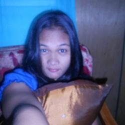 jerica1, Philippines
