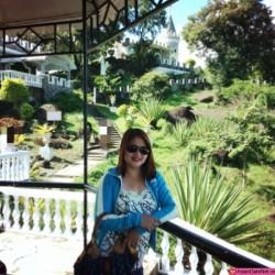 addie12, Tarlac, Philippines