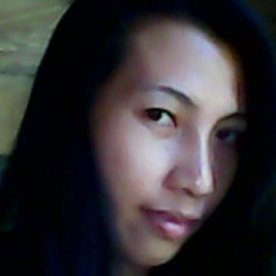 jenie_ladao, Philippines
