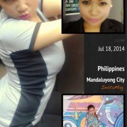 sachijade06, Philippines