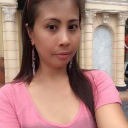joyce_1317, Philippines