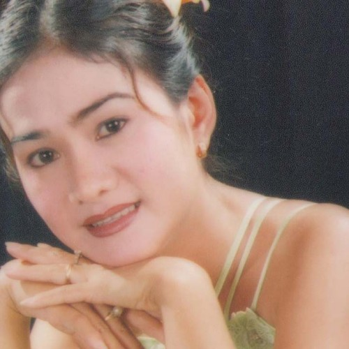 jenle2800, 19980403, Ho Chi Minh City, Dong Nam Bo, Vietnam