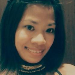 sheng143, Manila, Philippines