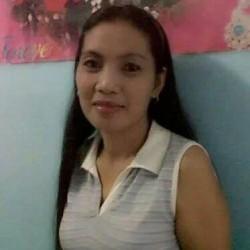 arni74, Philippines