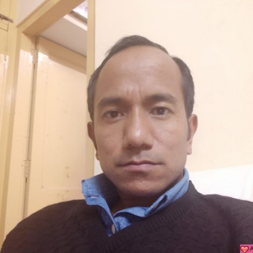 Abhi717, India
