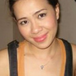 ailyn31, Dumaguete, Philippines