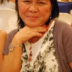 virginia123, Philippines