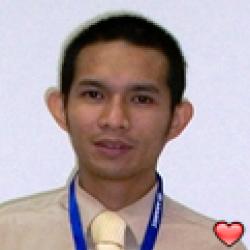 Lyonheart17, Philippines