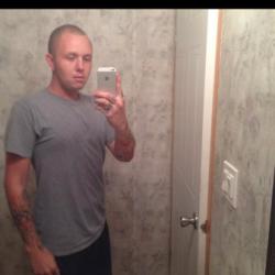 Matt2390, Conroe, United States