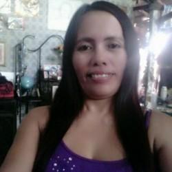 marissaabecia, Philippines