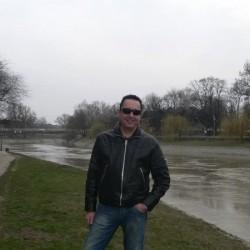 ciao651, Budapest, Hungary
