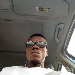 Thomasijiebor, 19840225, Lagos, Lagos, Nigeria