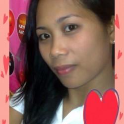 liza_099, Manila, Philippines