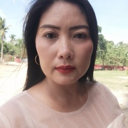 Julz, 19850624, Cebu, Central Visayas, Philippines