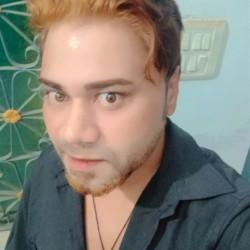 Adam003, 19921220, Delhi, Delhi, India