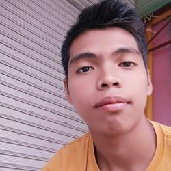 Salemskie, 20010429, Carmen, Western Visayas, Philippines
