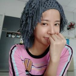quach_my_3, Vietnam
