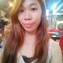 Ann-ann, Philippines