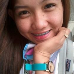 Anne_18, Philippines