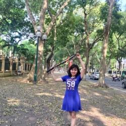 HauDuong, Vietnam