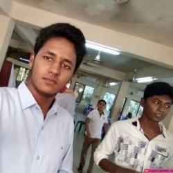 Bodiuzzaman, Khulnā, Bangladesh