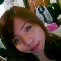 honeylove0309, Philippines