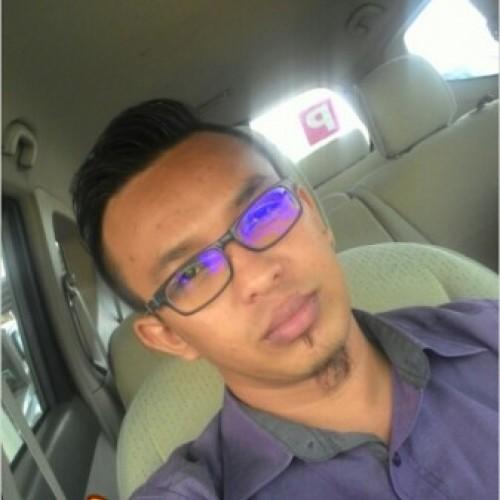 iqram_rayqal, Kulim, Malaysia