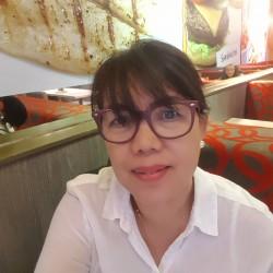 Chaps, 19640424, Manila, National Capital Region, Philippines