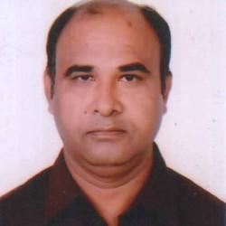dcostanicholas9, 19580910, Dhāka, Dhāka, Bangladesh