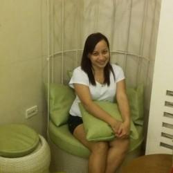 Jayle, Philippines
