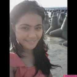 dewitmanafe, Indonesia