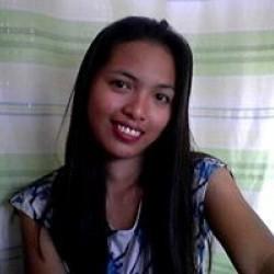 audacious_jane23, Philippines