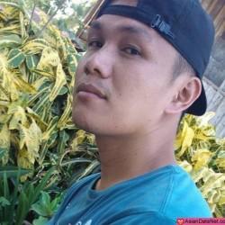 jhaymar, Rizal, Philippines
