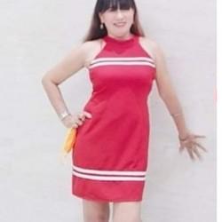joanne16, 19680523, Bato, Bicol, Philippines