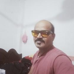Ardhya, 19760612, Bangalore, Karnataka, India