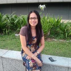 jonalyc_lnh410, Iloilo, Philippines