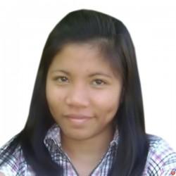 amierose, Philippines