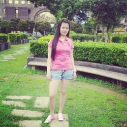 jhen_85, Philippines