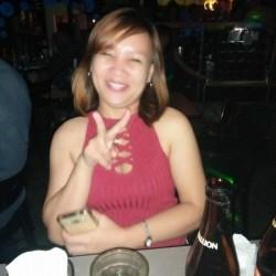 floriequin0405, Manila, Philippines