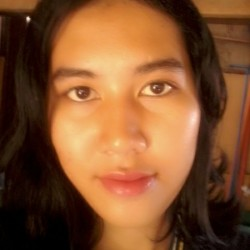 anne_olofernes, Philippines