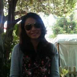 char, Dumaguete, Philippines