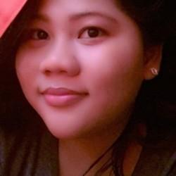 allieson022, Philippines