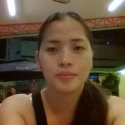 aquavioleta, Cebu, Philippines