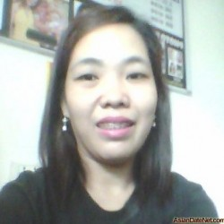 jhen013, Philippines