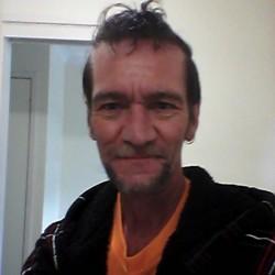 tommy01234, Australia