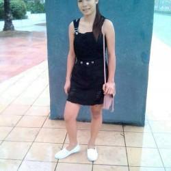 Garalde, 20000406, Sorsogon, Bicol, Philippines